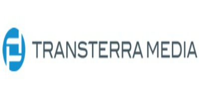 empr.media-transtera-2015