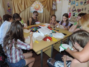 empr.media-ukraine-social-project-IDPs-kids-2015-6