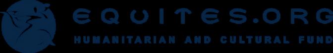 equites-logo-wide