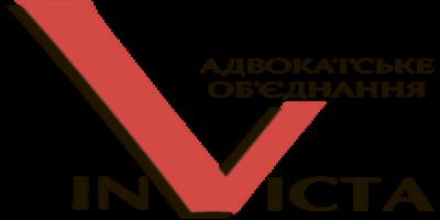 logo-min-ua