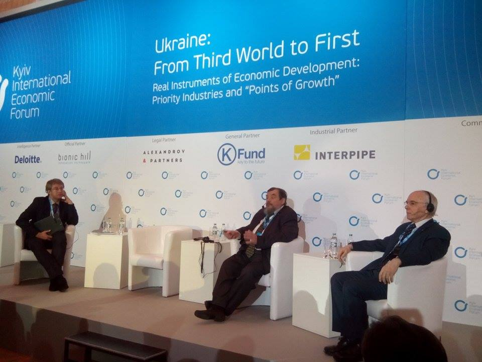 empr.media-ukraine-kyiv-KIEF-2015-6