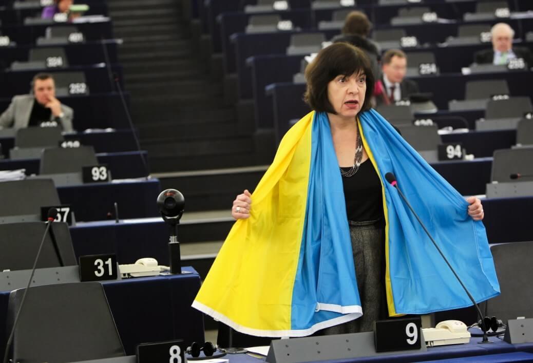 Photo: nuortenaaniratkaisee.blogspot.com
