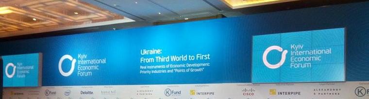 empr.media-ukraine-KIEF-2015-11