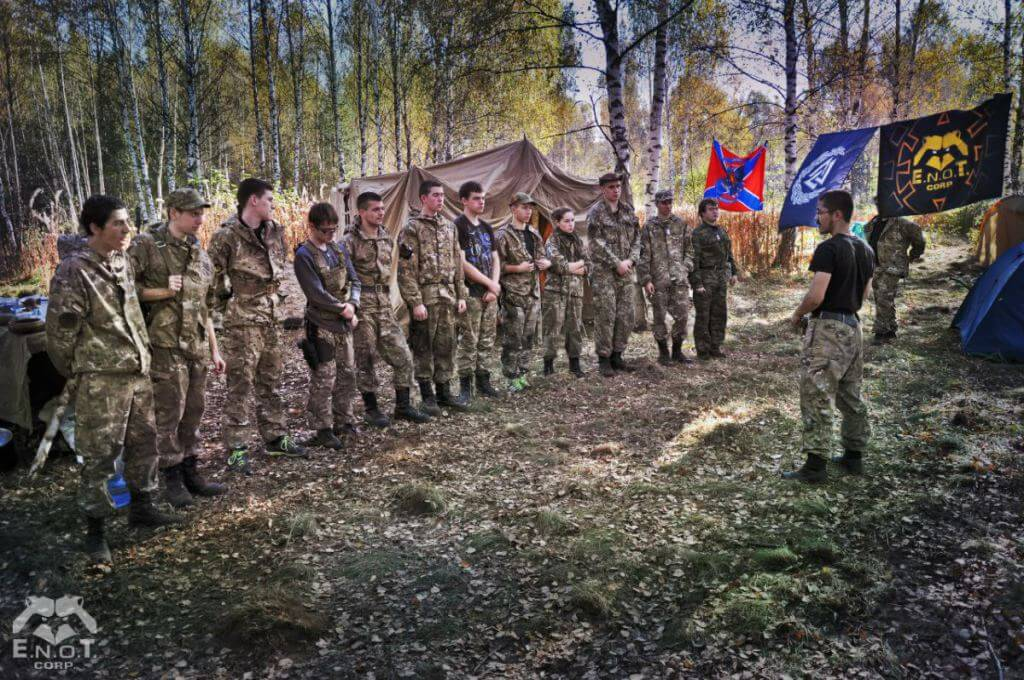 empr.meia-ukraine-war-russia-terrorists-enot-2015-1