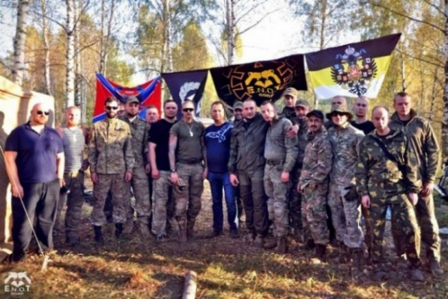 empr.meia-ukraine-war-russia-terrorists-enot-2015-10