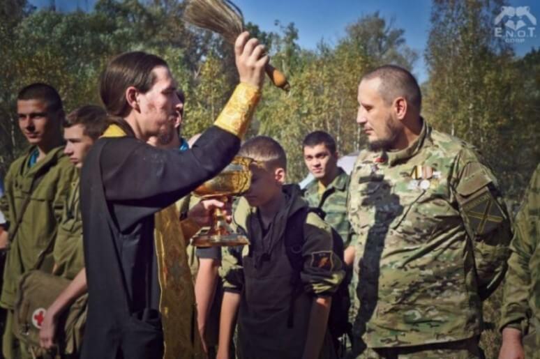 empr.meia-ukraine-war-russia-terrorists-enot-2015-11