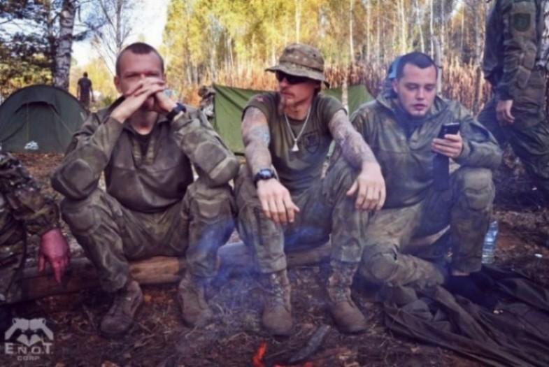 empr.meia-ukraine-war-russia-terrorists-enot-2015-14