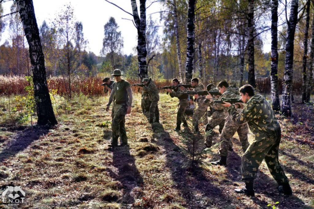 empr.meia-ukraine-war-russia-terrorists-enot-2015-2