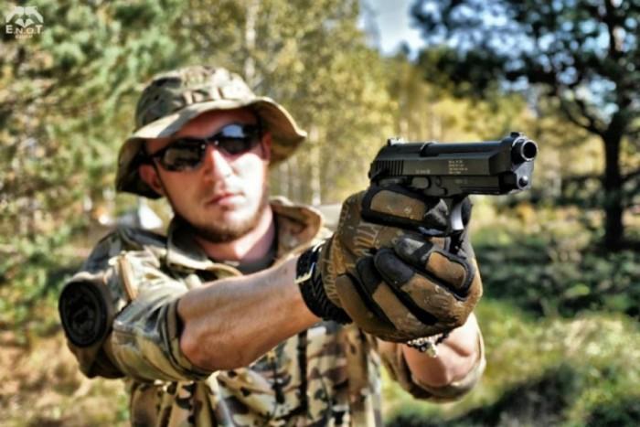 empr.meia-ukraine-war-russia-terrorists-enot-2015-7