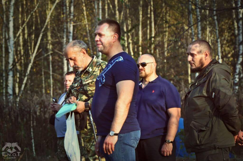 empr.meia-ukraine-war-russia-terrorists-enot-2015-8