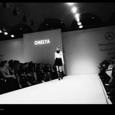 empr.media-ukraine-FASHIONABLYDIGITAL-Mersedes-Benz-56