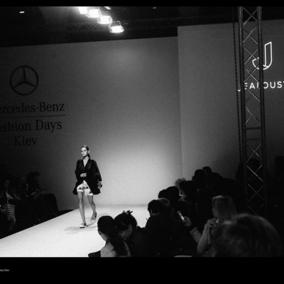 empr.media-ukraine-FASHIONABLYDIGITAL-Mersedes-Benz-8