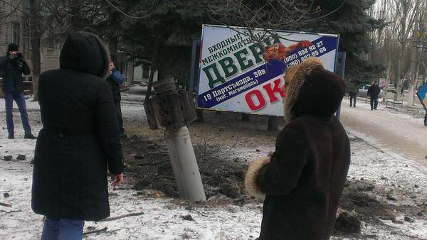 empr.media-ukraine-Kramatorsk-russia-shelling-10022016