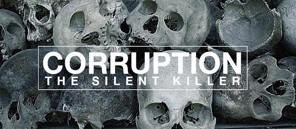 empr.media-ukraine-corruption-kills-03022016