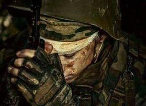 empr.media-ukraine-fallen-heroes-2016-1к
