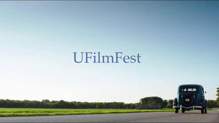 Image from http://ufilmfest.com/