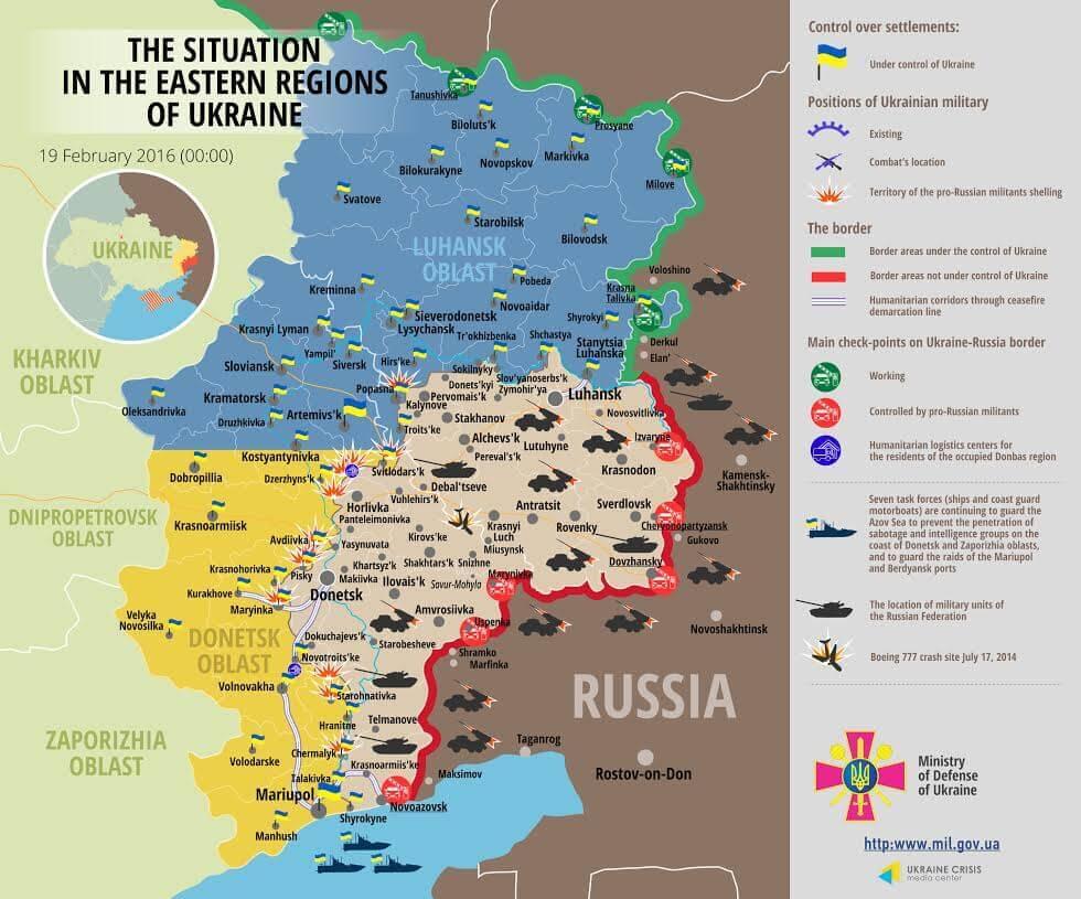 Image from ukraineunderuttack.org