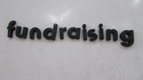 EMPR initiates fundraising campaign on Indiegogo
