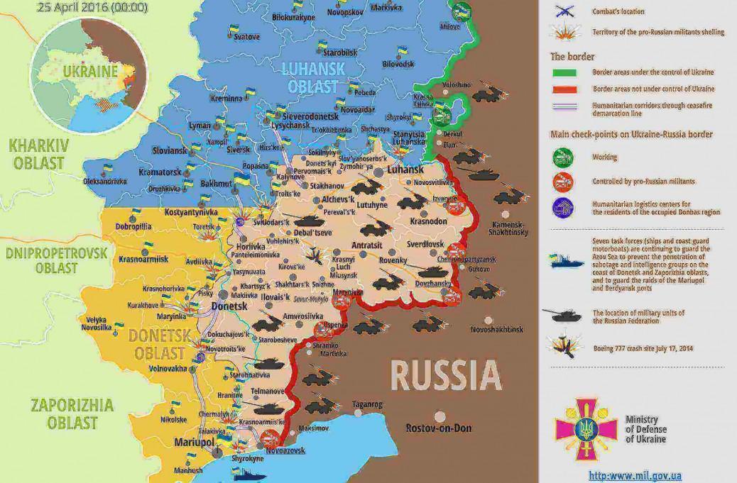 ukraine war updates russian intervention in ukraine timeline ukraine war news map latest news on fighting in eastern ukraine ukraine russia conflict breaking news russia ukraine war news ukraine news latest today ukraine war news blog latest news from russia ukraine crisis donbass war summary hybrid warfare russia ukraine 2016