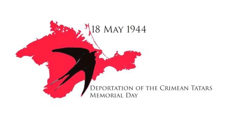 Genocide of Crimean Tatars: 72nd anniversary of Kremlin's crime