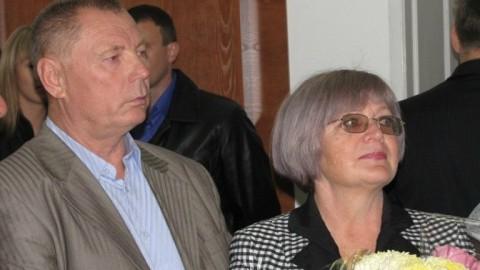 Рідні активістки Євромайдану шукають правду про її загибель