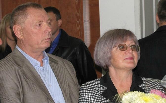 empr.media-ukraine-euromaidan-Antonina-Dvoryanets-2014