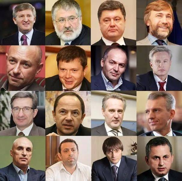 factors that have blocked ukraine's efforts making a leap forward ukrainian oligarchs ukrainian oligarchs article top ten ukrainian oligarchs russian and ukrainian oligarchs how many ukrainian oligarchs are jewish the rise of ukrainian oligarchs sanctions against ukrainian oligarchs ukrainian oligarchs in london the ukrainian oligarchs living it large in london