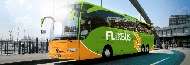 european low-cost buses flixbus transportation from lviv leo express low-cost carriers tickets ukraine europe latest ukraine news in english