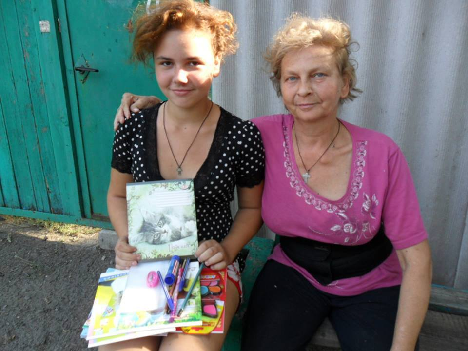 empr.media-to-school-together-let-support-children-from-eastern-Ukraine