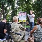 empr.media-ukrainian-political-prisoners-3