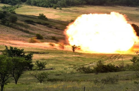 Russia – Ukraine war updates: daily briefings as of July 9, 2017