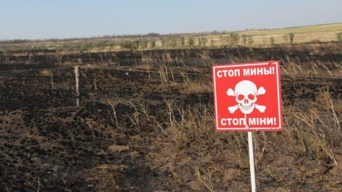 Russia – Ukraine war updates: daily briefings as of August 27, 2017