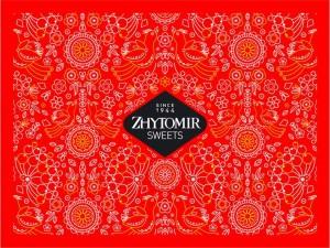 zhytomir sweets candy roshen igor boykp petro poroshenko arsen avakov pashynsky petrenko ukraine corruption
