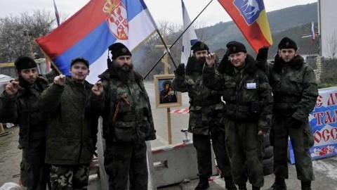 Diplomatic scandal: Serbia urgently summoned its ambassador from Ukraine