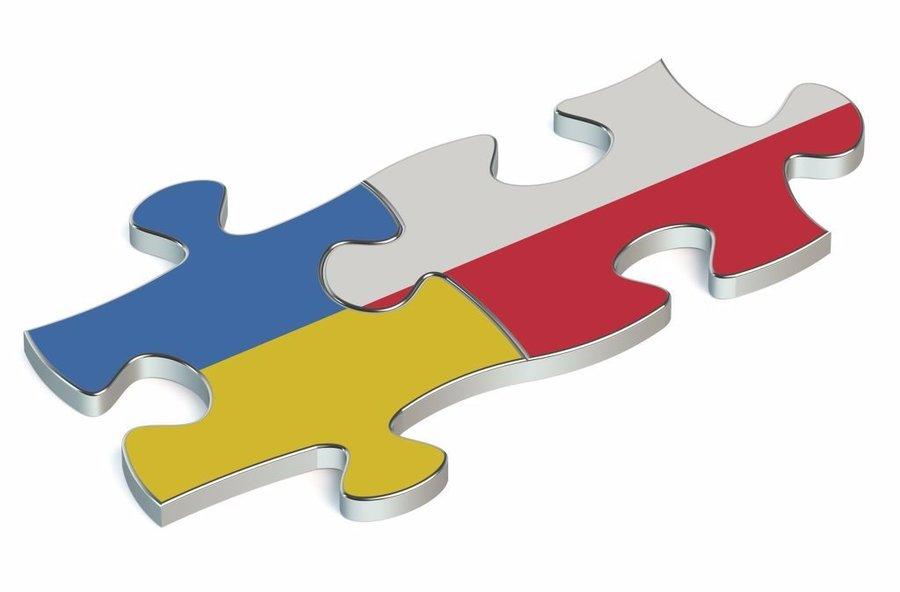 poland hybrid war against ukraine russia ukraine war updates latest ukraine news in english russia ukraine war news waszczykowski poland ukraine hybrid war vistula operation