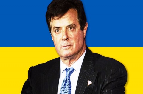 How the scandal with Paul Manafort in the USA will decimate the richest oligarch of Ukraine