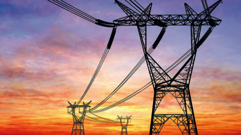 Why Europe reduced electricity prices by half and Ukraine does not