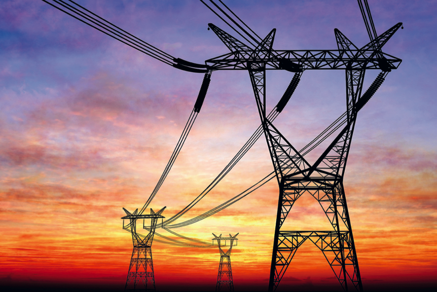 latest ukraine news in english europe reduces electricity prices ukraine does not