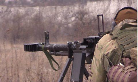 Russia – Ukraine war updates: daily briefings as of December 13, 2017