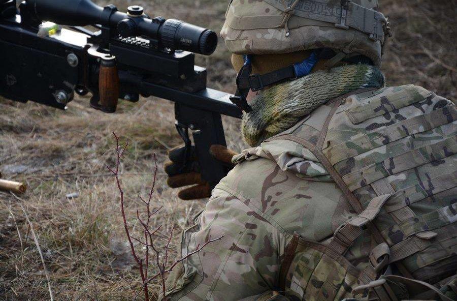russia ukraine war updates daily brifings december 6 2017 ato hq ministry of defence latest ukraine news in english russia ukraine war news
