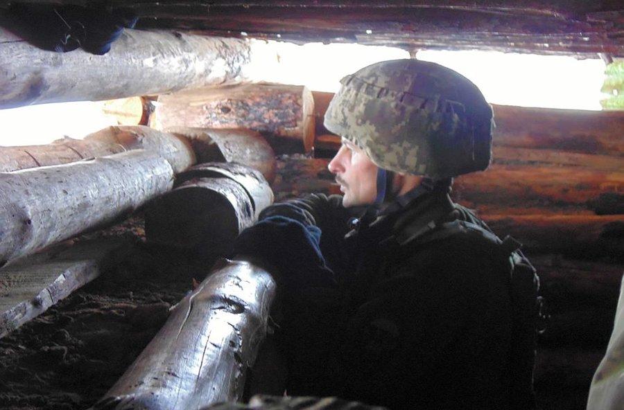russia ukraine war updates daily brifings december 7 2017 ato hq ministry of defence latest ukraine news in english russia ukraine war news