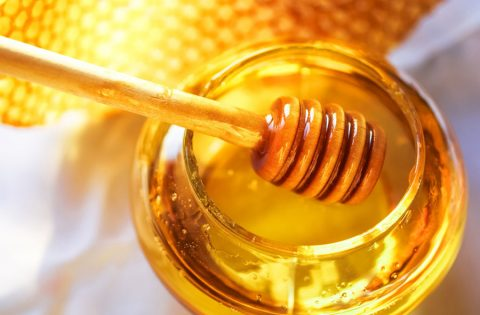 Ukraine export more than USD 100 mln worth of honey