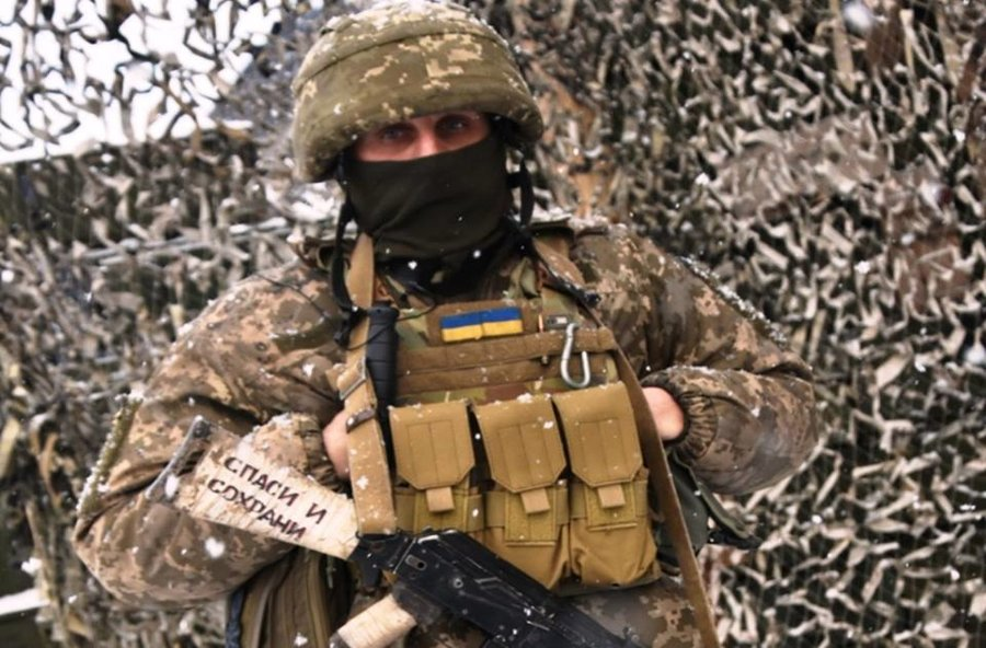 russia ukraine war updates daily brifings december 18 2017 ato hq ministry of defence latest ukraine news in english russia ukraine war news