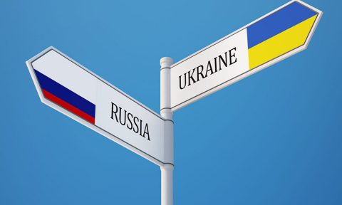 Kyiv terminated the treaty with Russia: implications for the economy