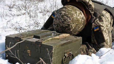 Russia – Ukraine war updates: daily briefings as of March 9, 2018