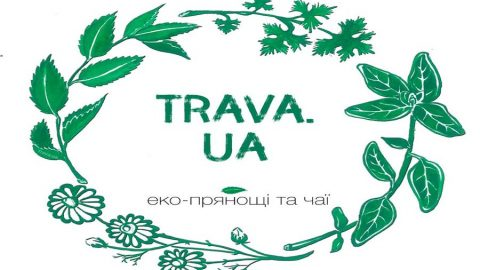 "High-quality ECO products ""Trava.UA"" will help children affected by the war"
