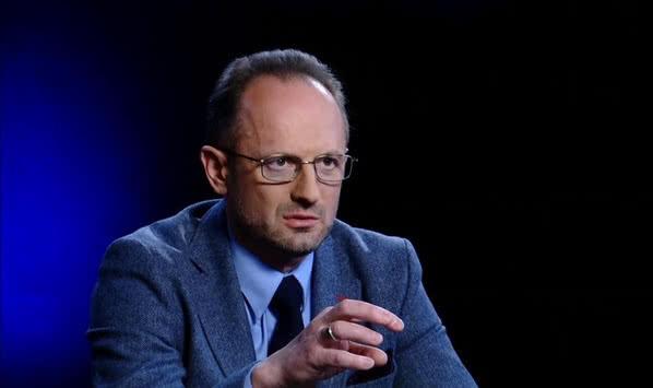 ukraine election 2019 presidential election 2019