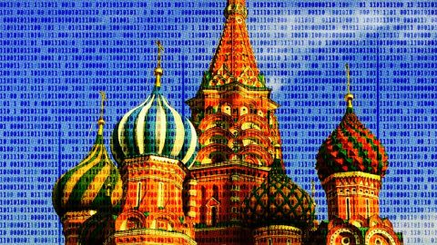 Russia plans to fabricate the next news pegs to discredit Ukraine