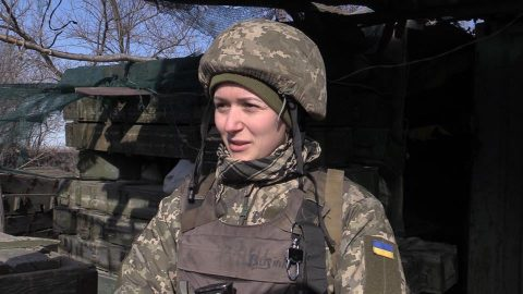 Russia – Ukraine war updates: daily briefings as of March 4, 2019