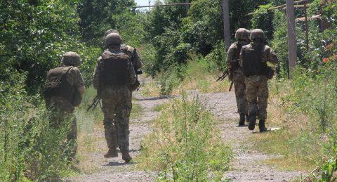 Russia – Ukraine war updates: daily briefings as of June 29, 2019